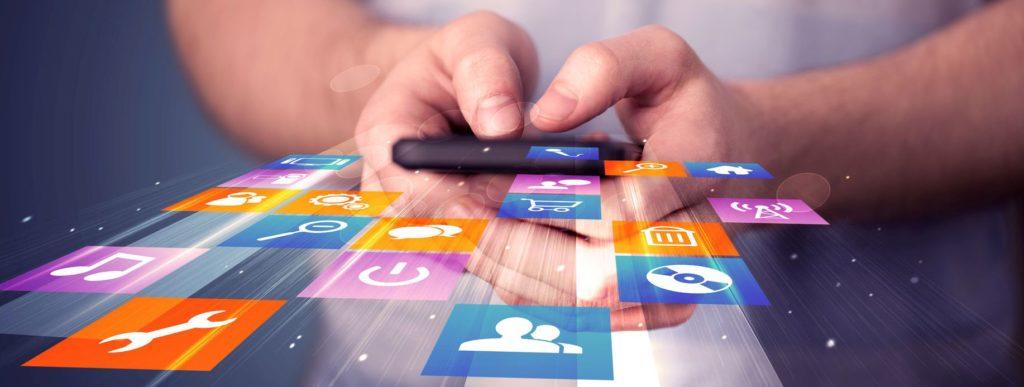 Mobile Application Development Toronto