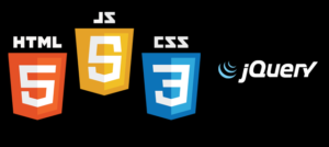 html5-jquery-logo