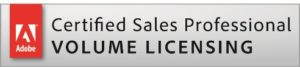 certified_sales_professional_volume_licensing_badge