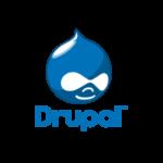 drupal-logo_0