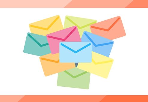 Email Marketing Toronto